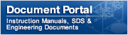 HAKKO Document Portal