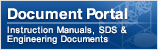 Document Portal/Manuals/MSDS/Engineering documents