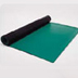photo: ESD protective mat