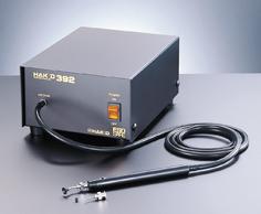 Hakko Soldering Related Equipment And Materials Hakko 392