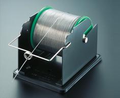 Hakko Soldering Related Equipment And Materials Hakko 611