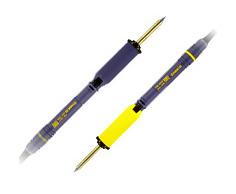 products_hakko_fm2027_2028_img hakko soldering iron hakko fm 2027 fm 2028  at n-0.co