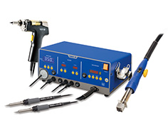 photo: HAKKO FR-702