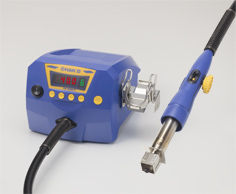 photo: HAKKO FR-810B