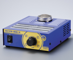 photo: HAKKO FR-830