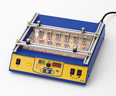 photo: HAKKO FR-870B