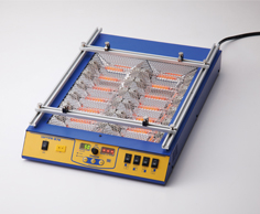 photo: HAKKO FR-872