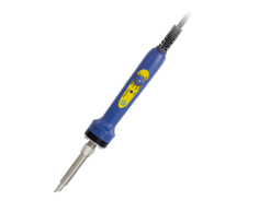 photo: HAKKO FX-601