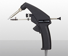 photo: HAKKO FX-8803