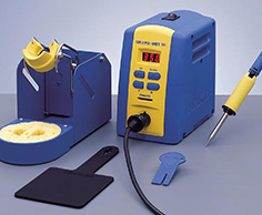 photo: HAKKO FX-951