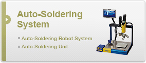 Auto-Soldering System