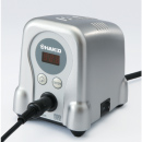 Soldering station (Silver)