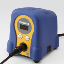 Soldering station (Blue & yellow)