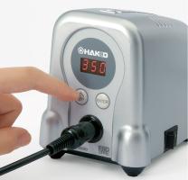 Comprehensive temperature management