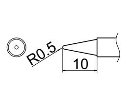 T12-B2