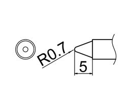 T12-B3