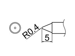 T12-B4