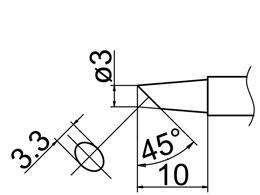 T12-BC3