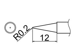 T12-BL