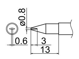 T12-DL08