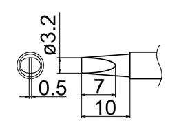 T12-DL32