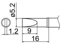T12-DL52