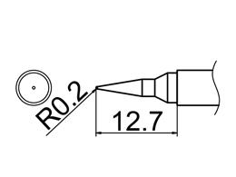 T12-IL