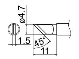T12-KL