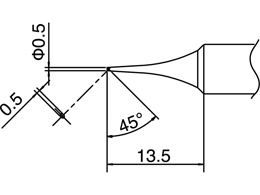 T18-C05
