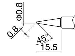 T18-C08