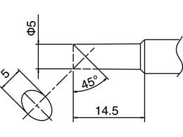T18-C5