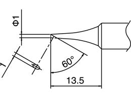 T18-CF1