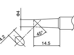 T18-CF4