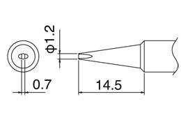 T18-D12