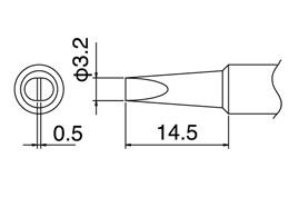 T18-D32
