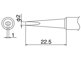 T18-DL2