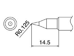 T18-S4