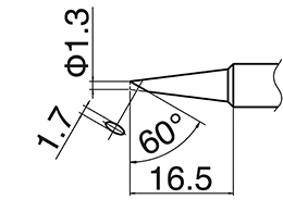 T18-S6