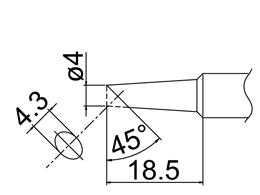 T19-C4