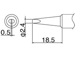 T19-D24