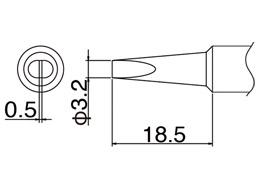 T19-D32
