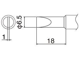 T19-D65