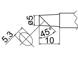 T20-C5