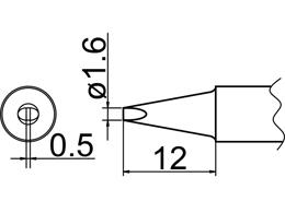 T20-D16