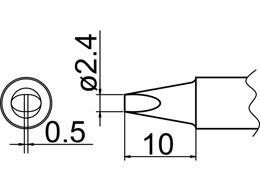T20-D24