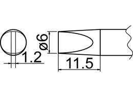 T20-D6