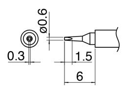 T30-D06