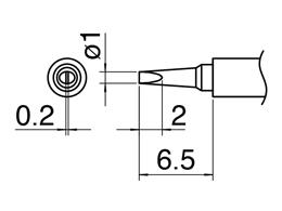 T30-D1