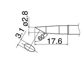 T31-01BC28