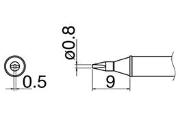 T31-01D08
